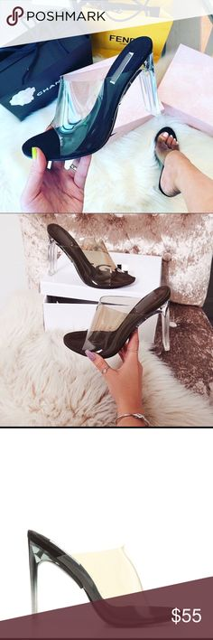 ef70c4f2e29 208 Best My Posh Closet images in 2019 | Capes for women, Booty, Heels