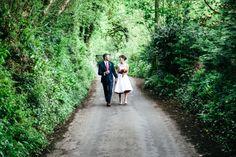 Saltash Cornwall Wedding Country by © Alex May Photography, Wedding Photographer, Wedding Photography, Devon Wedding Photographer, Cornwall Wedding Photographer, Reportage, Creative www.alexmayphotography.com