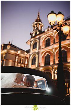 fotografie, nunta, Gasparfoto, poze de nunta, album digital, fotograf profesionist, wedding, sedinta foto, portret, fotojurnalistic, sedinta creativa, artistic, claic, Oradea