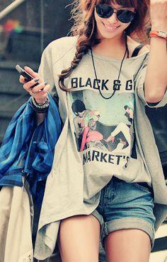 τζιν πουκαμισο γυναικειο συνδυασμοι - Αναζήτηση Google