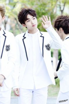 Sunyoul | via Tumblr
