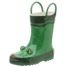 buy online 67e71 a1407 istaydry.com rain boots for toddlers (22) rainboots Plastic Boots, Toddler