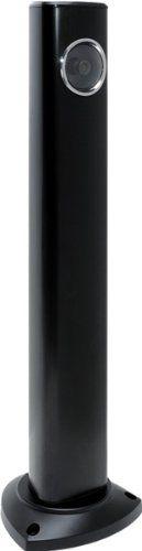http://kapoornet.com/color-wdr-dual-volt-tower-camera-690tvl-p-5390.html?zenid=73a4bd5cccedfd35d17972958569a93b