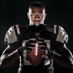 Darrelle Revis Shows at Camp but Agent, Jets not on Good Terms Jets Football, Football Players, Darrelle Revis, Jet Fan, Defensive Back, Football Conference, Sport Icon, Tampa Bay Rays, Sports Stars