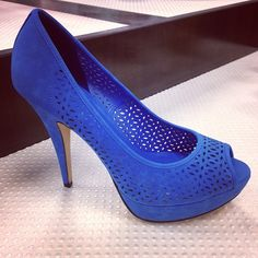 Pedicure this afternoon. Dancing in peep-toes tonight! #Kohls Shop 1729806 on Kohls.com.