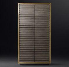 scanhaus marlow sh285v dream house pinterest. Black Bedroom Furniture Sets. Home Design Ideas