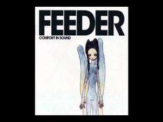 Feeder - Comfort In Sound (2002) - Full Album