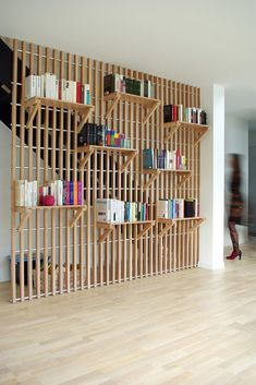 10 Beauteous Metal Room Divider Diy Ideas 10 Beauteous Metal Room Divider Diy Ideas Osmium Barium Osmium Barium 8 Robust Cool Ideas Room Divider Apartment Wall Dividers room divider on wheels area hellip Room Divider Diy, Metal Room Divider, Fabric Room Dividers, Portable Room Dividers, Bamboo Room Divider, Wooden Room Dividers, Room Divider Walls, Sliding Room Dividers, Wall Dividers