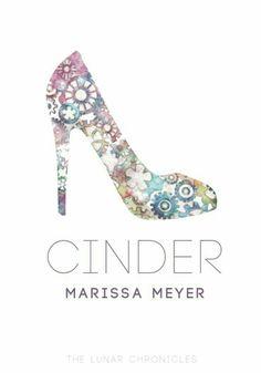 ~Cinder~