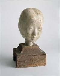 Afbeeldingsresultaat voor isamu Noguchi sculpture