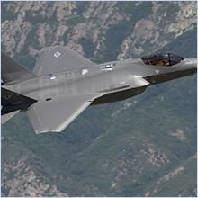 Utah leads in defense, aerospace jobs – thanks to STEM: One reason Utah is a big player in the defense and aerospace industries is the amount of training and experience Utahns have in the field of composites, which is the science of combining materials to create a stronger, more durable and versatile one.