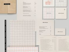 Identity — A Practice for Everyday Life