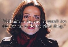 Okay. After seeing this five times, I'll repin it, mainly because Lana broke my heart with her skills in this scene. Bitch. She deserves so many awards...