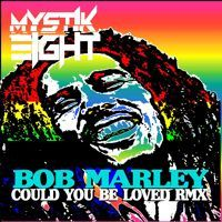 Could You Be Loved (MYSTIK8 RMX) by MYSTIK_8 on SoundCloud Could You Be Loved, Love You, Bob Marley, Comic Books, Te Amo, Je T'aime, Comic Strips, Cartoons, Comic Book