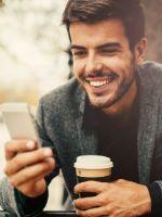 Spotlight | Getting Your Contact Center to Speak 'Millennial'