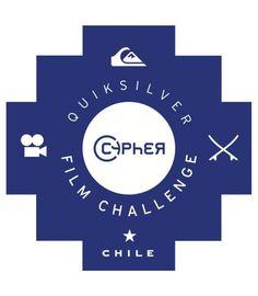 Cypher Challenge 2013   Surf Culture