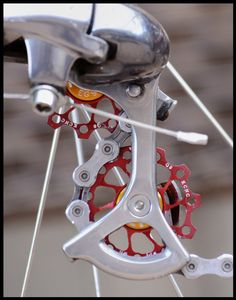 The Biker's Viewpoint : Photo