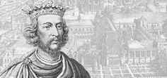 Discover King Henry III, who has the longest reign of any king in medieval England. Find out why he struggled with rebellion, failed invasions and how he nearly became excommunicated from the church. #medieval #king #winchester #simondemontfort #rebellion #henryiii #westminsterabbey #provisionsofoxford  http://www.discovermiddleages.co.uk/king-henry-iii/