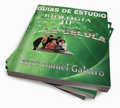 COMPLEJO CULTURAL GALATRO: Ping-pong de Biología - Prof. Daniel Aníbal Galatr...