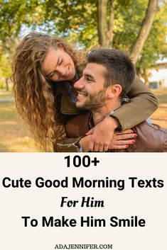Cute good morning texts for him to make him smile, romantic sweets for him, funny texts Good Morning My Life, Flirty Good Morning Quotes, Morning Texts For Him, Cute Good Morning Texts, Good Morning Text Messages, Positive Good Morning Quotes, Flirty Messages For Him, Flirty Texts For Him, Romantic Texts For Him
