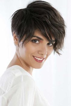 Chic-Pixie-Haircuts-of-2013-2