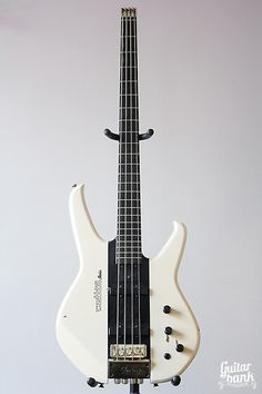 All About That Bass Guitar Collection Mediterranean Style Guitars Amp Great Bands Music Musical Instruments Musicals