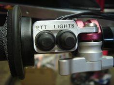 Perch Switch, Top Chopper, Bike Gadgets, Cx500 Cafe Racer, Cafe Racer Parts, Moto Bike, Bike Parts, Twin Turbo, Automotive Design, Motorcycle Accessories