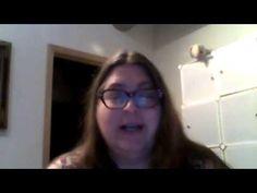 Hump Day Tarot Reading 4 5 17