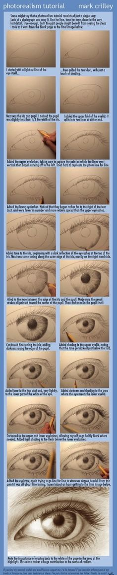 WOW THIS WAS WRITTEN BY MARK CRILLEY ONE OF THE AWESOMEST ARTISTS EVER!!! WATCH HIS VIDEOS ON YOUTUBE!THIS IS HOW I GOT TO DRAW AWESOMELY XD