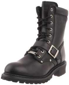 Bates Men's Ormond Motorcycle Boot,Black,8 M US Bates http://www.amazon.com/dp/B006H1VO3I/ref=cm_sw_r_pi_dp_aJ40ub0G02RMF
