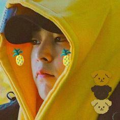Kim Min Seok, Exo Xiumin, Perfect Boy, Boy Groups, Boy Or Girl, Kpop, Headers, Asia, Kawaii