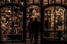 The Lightshop by Pixelfanfoto Street Photography #InfluentialLime