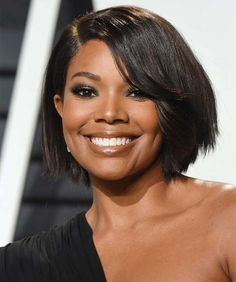 Best Hairstyles For Your 40s - New Looks : Sexy Shorts - Most Flattering Haircuts And Hairstyles For Women In Their 40s, With The Best Hair Styles And Ideas On Pinterest And Instagram. Stylish And Sexy Short Hairstyles For Over 40. Hairstyles For 40 Year Old Women With Fine Hair, And Medium Length Hairstyles Over 40 That Are Super Cute, Low Maintenance, And Sexy. Photo Galleries And Tutorials For Long And Short Hairstyles To Help You Age Gracefully. Classy And Simple Haircuts and Styles That…