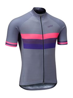 Club Jersey - New In  Men - Men Cycling Outfit 69f8c12ef