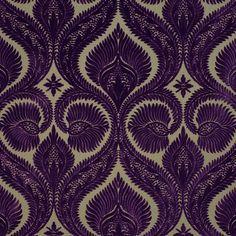 Tissu Dryden Velvet