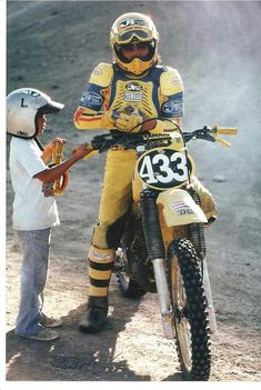 Carlsbad Raceway MX, VMX and Drag Racing Official Website with information, memorabilia, pictures, nostalgia and more. Motocross Bikes, Vintage Motocross, Vintage Racing, Dirt Bikes, Drag Racing, Hare, Trials, Offroad, Legends