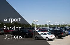 Whether you're jetting off across the world, making a quick day trip or just picking someone up, get offer various long and short-term parking options for you. International Airport, Day Trip, Things To Come, Park, Parks