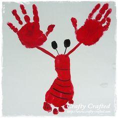 pintura-manos-pies