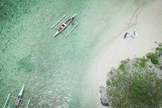 Cebu wedding photography.  #セブ旅行 #セブ島 #islandwedding #beachwedding #weddingphotography #weddingphotoideas #cebu  #cebuwedding #beachwedding #ウェディングフォト #セブウェディング #前撮り Cebu, Niagara Falls, Nature, Travel, Women's Side Tattoos, Viajes, Traveling, Nature Illustration, Off Grid