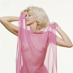 Image from http://iconmagazine.se/wp-content/uploads/2014/02/ce_mailer_stern_monroe_02-300x300.jpg.