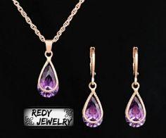 Sets - Redy Jewelry