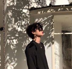 cute boy ulzzang 얼짱 hot fit pretty kawaii adorable beautiful korean handsome japanese asian soft grunge aesthetic 男 男の子 g e o r g i a n a : 人