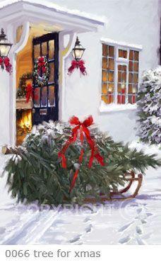http://www.themacneilstudio.com/portfolios/christmas/page-2.php