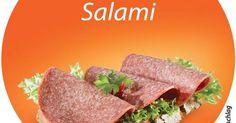 Neuigkeit:  http://ift.tt/2AywoEh Salmonellen-Alarm - Globus ruft Salami zurück #news