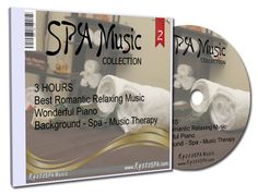 http://www.ryotospa.com/spa-muzikleri/17-spa-relaxing-vol-2.html