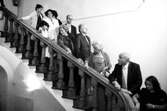 Wedding guest - Invitados boda  http://www.fotostudi.com/