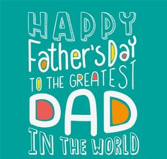 Happy Fathers Day Quote Idea best happy fathers day quotes images from daughter son Happy Fathers Day Quote. Here is Happy Fathers Day Quote Idea for you. Happy Fathers Day Quote best happy fathers day quotes images from daughter son. Happy Fathers Day Message, Happy Fathers Day Pictures, Funny Fathers Day Quotes, Fathers Day Messages, Fathers Day Wishes, Happy Father Day Quotes, Happy Quotes, Happy Father's Day Husband, Fathersday Quotes