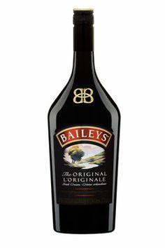 Café digestif ou sur glace... un classique ! Baileys, Sauce Bottle, Soy Sauce, Creme, Packaging, The Originals, Vegas, Food, Irish Cream