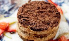 16 Sinfully Sweet Dulce de Leche Recipes