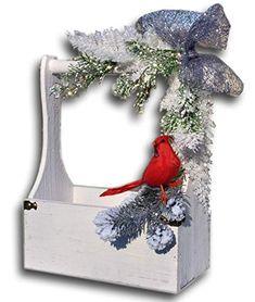 Winter Wonderland Theme, Winter Wonderland Christmas, Winter Wedding Decorations, Reception Decorations, Winter Weddings, Card Box Wedding, Wedding Table, Wedding Ideas, Rustic Wedding